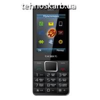 Мобильный телефон Texet tm-d225