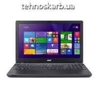 Acer pentium n3540 2,16ghz/ ram2048mb/ hdd500gb/