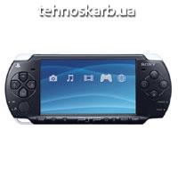 Игровая приставка SONY portable psp-2003