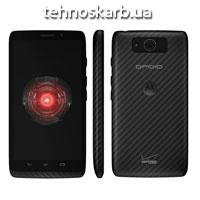 Мобильный телефон HTC desire 510