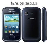 Мобильный телефон Samsung s5303 galaxy y plus