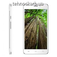 Мобильный телефон Vsun h9