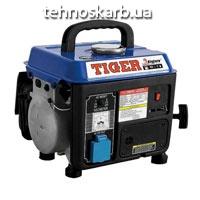 Tiger tg1200med