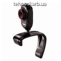 webcam 1200