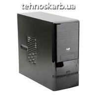 Системный блок Core I5 650 3,2ghz /ram4096mb/ hdd1000gb/video 1024mb/ dvd rw