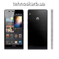 Huawei p6-�00 ascend cdma+gsm