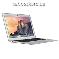 Apple Macbook Air core i5 1,3ghz/ ram4gb/ ssd256gb/video intel hd5000/ (a1466)