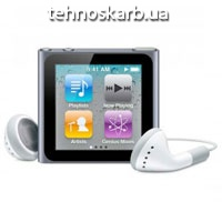 ipod nano 6 gen.(mc689ll)