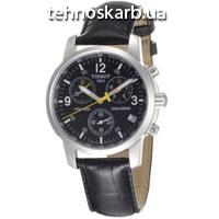 Часы TISSOT t17152652