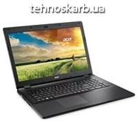 Acer amd e2 6110 1,5ghz/ ram4gb/ hdd320gb/video radeon r2/