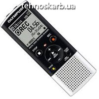 Диктофон цифровой Olympus vn-8600pc