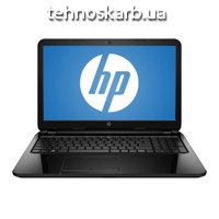 HP amd a8 6410 2,0ghz/ ram4096mb/ hdd500gb/video amd hd8570m+r5/ dvd rw