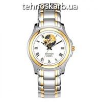 Часы ROMANSON tm2116hm