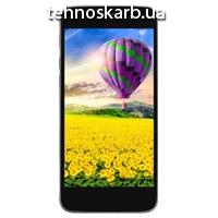 Мобильный телефон Impression imsmart c501