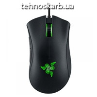 Razer death adder (rz01-01210100-r3g1)