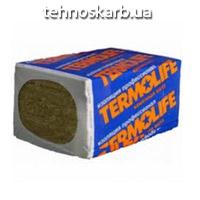 *** termolife 3.6м.кв