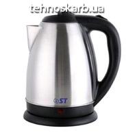 Чайник 1,8л St st-ek8426