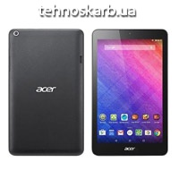 Acer iconia one b1-820 16gb