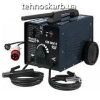Сварочный аппарат Forte bx1-160c