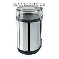 Кофемолка Saturn st-cm1033