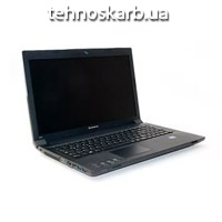 Lenovo core i3 2348m 2,3ghz / ram6144mb/ hdd1000gb/video radeon hd8570m/ dvd rw