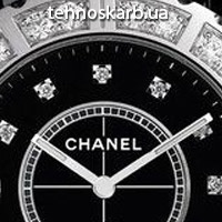 *** женские chanel paris quar