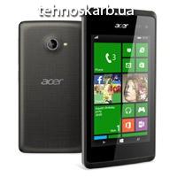 Мобильный телефон LG p715 optimus l7