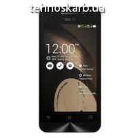Мобильный телефон SONY xperia m2 d2303