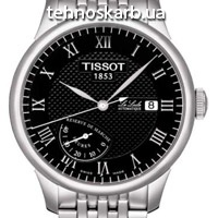 TISSOT t006.424