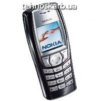 Мобильный телефон Samsung c270