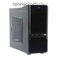 Amd A6 3670 2,7ghz/ ram8gb/ hdd1000gb/ video 2048mb/ dvd rw