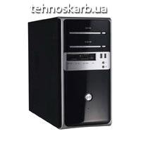 Системний блок Amd A8 3,2 ghz/ ram4gb/ hdd1tb / video 512mb