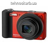 Фотоаппарат цифровой Canon digital ixus 125 hs