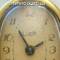 Часы *** жіночі луч 15 jewels