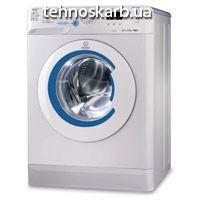 Стиральная машина Indesit xwsa 71051x wwbb