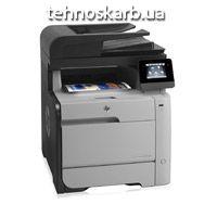 Принтер лазерный HP hp color laserjet pro m476dn cf386