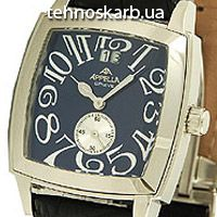 Часы Appella 625-3016