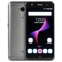 Мобильный телефон Zte v7 blade 2/16gb