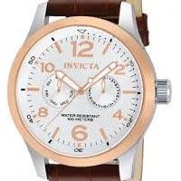 Часы Invicta 13010