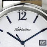 Часы *** adriatica 12401