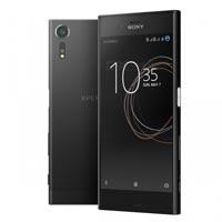 Мобильный телефон SONY xperia xzs g8232