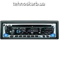 KENWOOD kdc-m4524