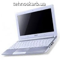 "Ноутбук экран 10,1"" Acer atom n2600 1,6ghz/ ram2048mb/ hdd320gb/"