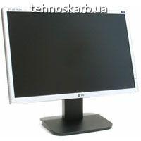 """Монитор  19""""  TFT-LCD LG l 192ws-sn"""
