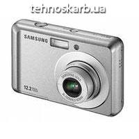 Samsung sl 30