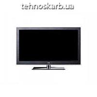 """Телевизор LCD 32"""" Tcl 32f4300"""