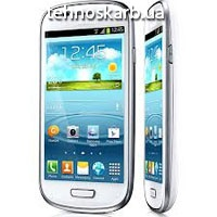 Samsung i8190 galaxy s iii mini 16gb