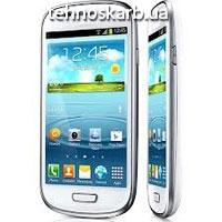 Samsung i8190 galaxy s iii mini 16gb