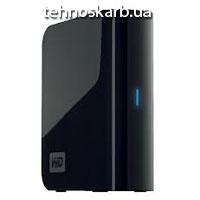 HP 2000gb