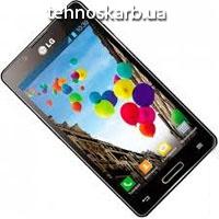 Мобильный телефон LG p713 optimus l7